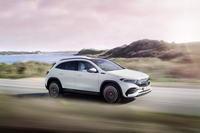 foto: Mercedes EQA 2021_06.jpg