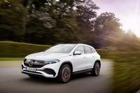 foto: Mercedes EQA 2021_07.jpg