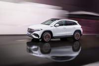 foto: Mercedes EQA 2021_08.jpg