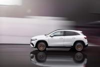 foto: Mercedes EQA 2021_09.jpg