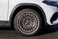 foto: Mercedes EQA 2021_12.jpg