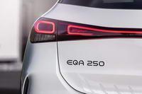 foto: Mercedes EQA 2021_13.jpg