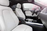 foto: Mercedes EQA 2021_15.jpg
