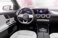 foto: Mercedes EQA 2021_16.jpg