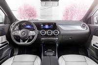 foto: Mercedes EQA 2021_17.jpg