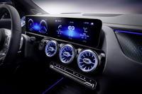 foto: Mercedes EQA 2021_18.jpg