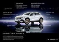 foto: Mercedes EQA 2021_20.jpg