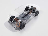 foto: Mercedes EQA 2021_21.jpg