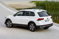 foto: VW Tiguan eHybrid 2021_02.jpg
