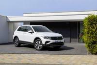 foto: VW Tiguan eHybrid 2021_03.jpg