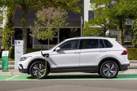 foto: VW Tiguan eHybrid 2021_05.jpg