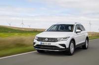foto: VW Tiguan eHybrid 2021_07.jpg