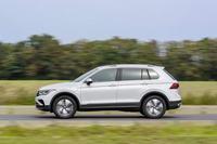 foto: VW Tiguan eHybrid 2021_09.jpg