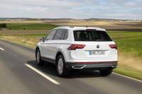 foto: VW Tiguan eHybrid 2021_10.jpg