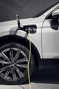 foto: VW Tiguan eHybrid 2021_11.jpg