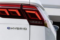 foto: VW Tiguan eHybrid 2021_12.jpg