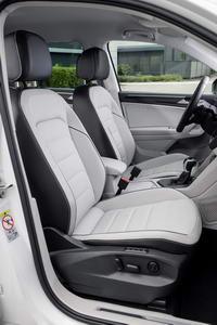 foto: VW Tiguan eHybrid 2021_13.jpg