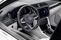 foto: VW Tiguan eHybrid 2021_14.jpg