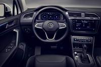 foto: VW Tiguan eHybrid 2021_16.jpg