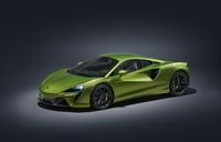 foto: McLaren Artura_01.jpg