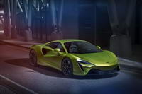 foto: McLaren Artura_05.jpg