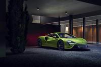 foto: McLaren Artura_06.jpg