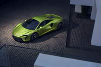 foto: McLaren Artura_07.jpg