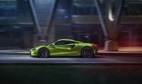 foto: McLaren Artura_08.jpg