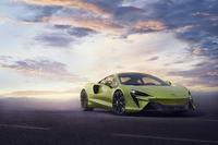 foto: McLaren Artura_09.jpg
