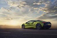 foto: McLaren Artura_10.jpg