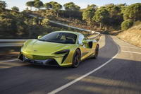 foto: McLaren Artura_11.jpg