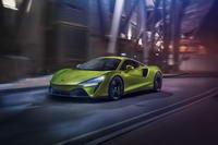 foto: McLaren Artura_12.jpg