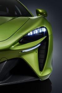 foto: McLaren Artura_13.jpg
