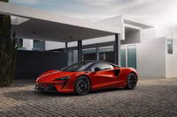 foto: McLaren Artura_21.jpg