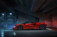foto: McLaren Artura_22.jpg
