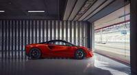 foto: McLaren Artura_23.jpg