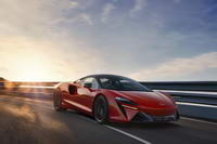 foto: McLaren Artura_24.jpg