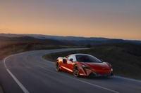 foto: McLaren Artura_25.jpg