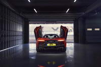 foto: McLaren Artura_30.jpg