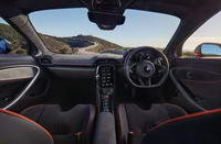 foto: McLaren Artura_32.jpg
