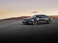foto: Audi RS e-tron GT_01.jpg