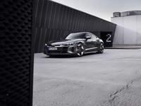 foto: Audi RS e-tron GT_03.jpg