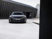 foto: Audi RS e-tron GT_04.jpg