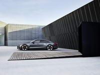 foto: Audi RS e-tron GT_05.jpg