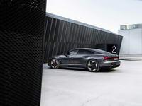foto: Audi RS e-tron GT_06.jpg