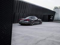 foto: Audi RS e-tron GT_07.jpg