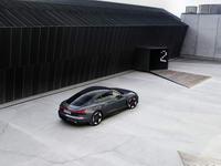 foto: Audi RS e-tron GT_08.jpg