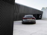 foto: Audi RS e-tron GT_09.jpg