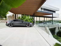 foto: Audi RS e-tron GT_10.jpg