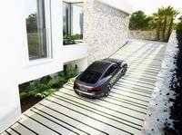 foto: Audi RS e-tron GT_11.jpg